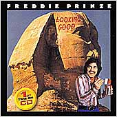 Freddie Prinze: Looking Good