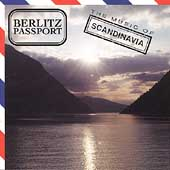 Berlitz Passport - The Music of Scandinavia