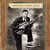 Various Artists: American Roots Music [Highlights]