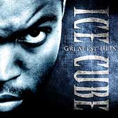 Ice Cube: Greatest Hits [Edited]