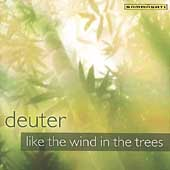 Deuter: Like the Wind in the Trees
