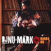 DJ Nu-Mark: Hands On [PA]
