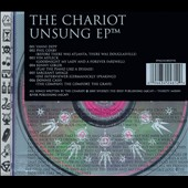 The Chariot: Unsung EP [EP]