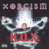 K.O.X.: Xorcism