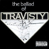 Travisty: The Ballad of Travisty