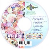 Yocahuna: Overtime