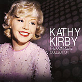 Kathy Kirby: Complete Collection *