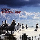 Catatonia: International Velvet