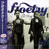 Floetry: Flo'ology
