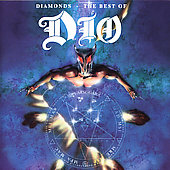 Dio: Diamonds (Best Of)