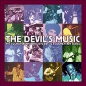 Various Artists: The  Devil's Music