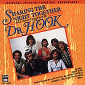Dr. Hook: Sharing The Night Together (Allegro)