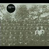 Russian Circles: Station