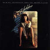 Original Soundtrack: Flashdance [Original Soundtrack] [Remaster]