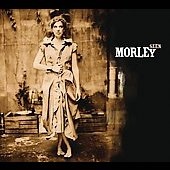 Morley: Seen [Digipak]