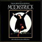 Original Soundtrack: Moonstruck
