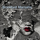 Branford Marsalis Quartet/Branford Marsalis: Contemporary Jazz