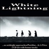 White Lightning: As Midnight Approaches