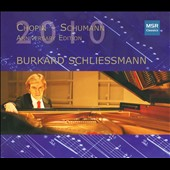 Chopin-Schumann Anniversary Edition 2010