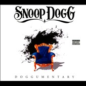 Snoop Dogg: Doggumentary [PA] [Digipak]