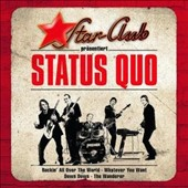 Status Quo (UK): Star Club