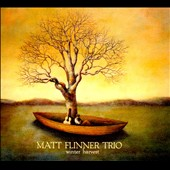Matt Flinner Trio: Winter Harvest