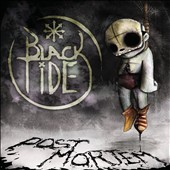 Black Tide: Post Mortem *