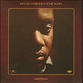 Michael Kiwanuka: Home Again [Deluxe Edition]