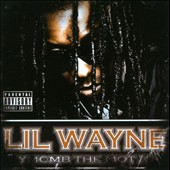 Lil Wayne: YMCMB the Motto [PA]