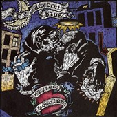 Deacon Blue: Fellow Hoodlums [Bonus DVD] [Bonus Tracks] [Deluxe] [Digipak]