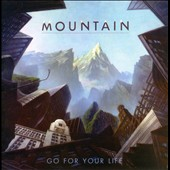 Mountain: Go for Your Life