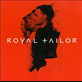 Royal Tailor: Royal Tailor *