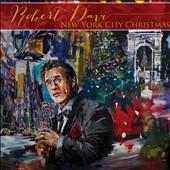 Robert Davi: New York City Christmas [Single]