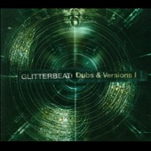Various Artists: Glitterbeat: Dubs & Versions, Vol. 1 [Slipcase]