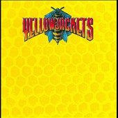 Yellowjackets: Yellowjackets