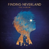 Jan A.P. Kaczmarek: Finding Neverland [Original Motion Picture Soundtrack]