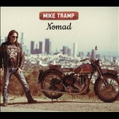 Mike Tramp: Nomad [Digipak]
