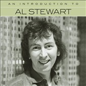 Al Stewart: An  Introduction To [4/14] *