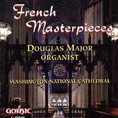 French Masterpieces / Douglas Major