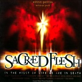 Band of Pain: Sacred Flesh