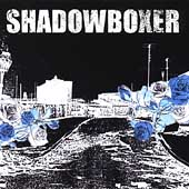 Shadowboxer: Dark at the End of the Tunnel [EP]