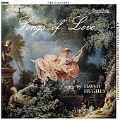 Songs of Love / Hughes
