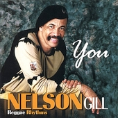 Nelson Gill: You *