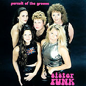 Sister Funk: Pursuit of the Groove