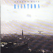 Deacon Blue: Raintown