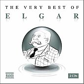 The Very Best of Elgar