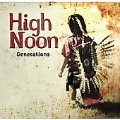 High Noon: Generations