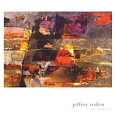 Jeffrey Roden: The Seeds of Happiness *