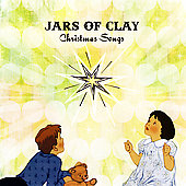 Jars of Clay: Christmas Songs