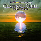 The Ultimate Most Relaxing Classical Chill in the Universe - Debussy, Gluck, Beethoven, etc